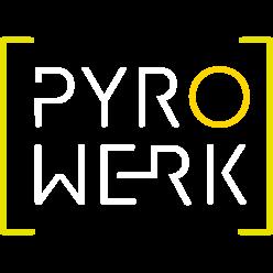 pyro[WERK]